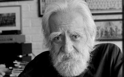 Georges Tourdjman