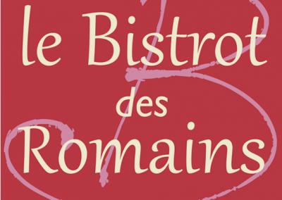 bistrot-des-romains