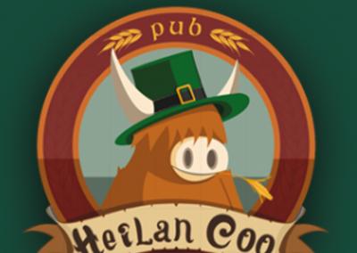 heilan-coo