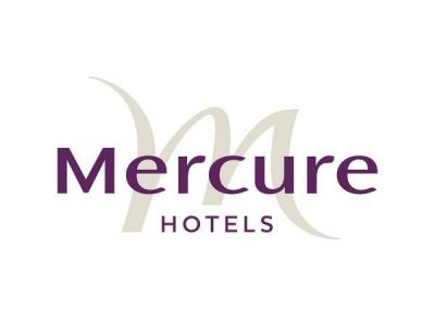 hotel-mercure-wilson-toulouse-14132871760