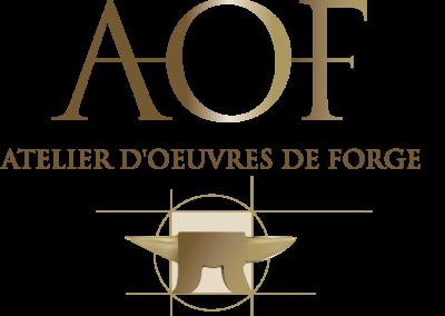 logo-AOF-3