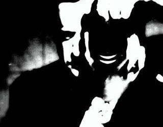 Philippe Lestrade au Local 90, une intimité à partager…