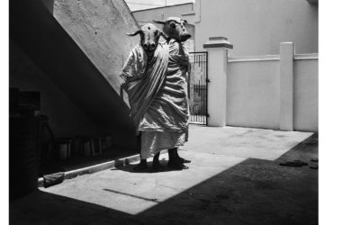 Exposition Yannick Cormier Photography